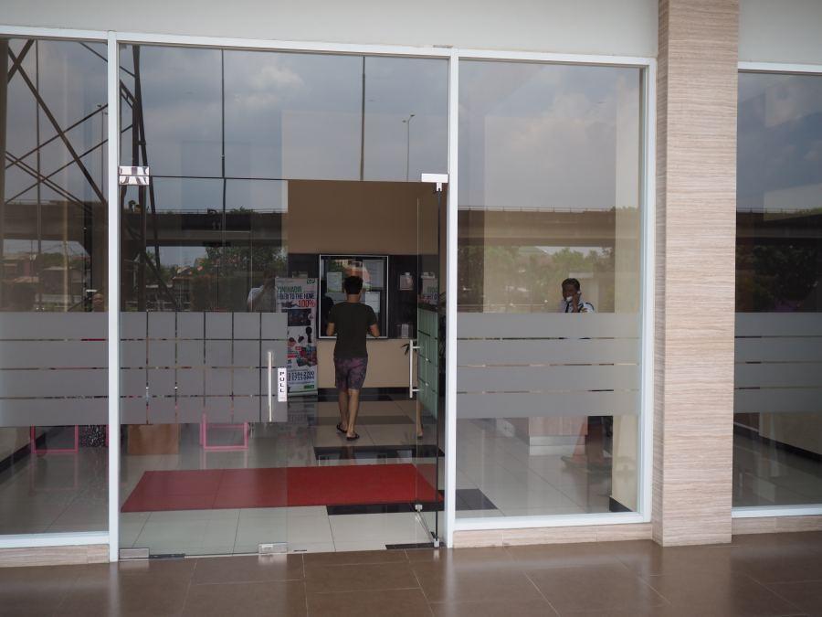 Green Pramuka City Apartments All Jakarta Apartments Reviews And Ratings