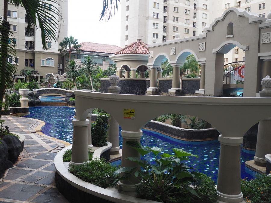 mediterania garden residences 1 all jakarta apartments reviews rh all jakarta apartments com