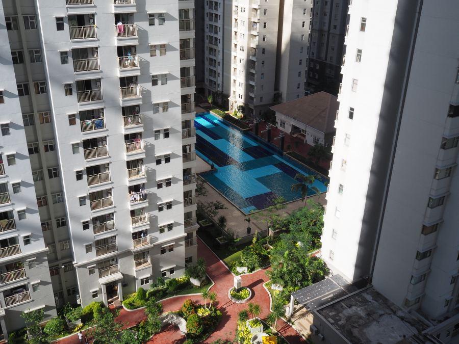mediterania garden residences 2 all jakarta apartments reviews rh all jakarta apartments com