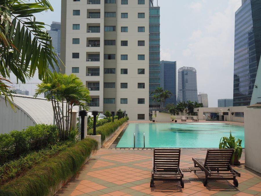 Apartments Ambasador 1